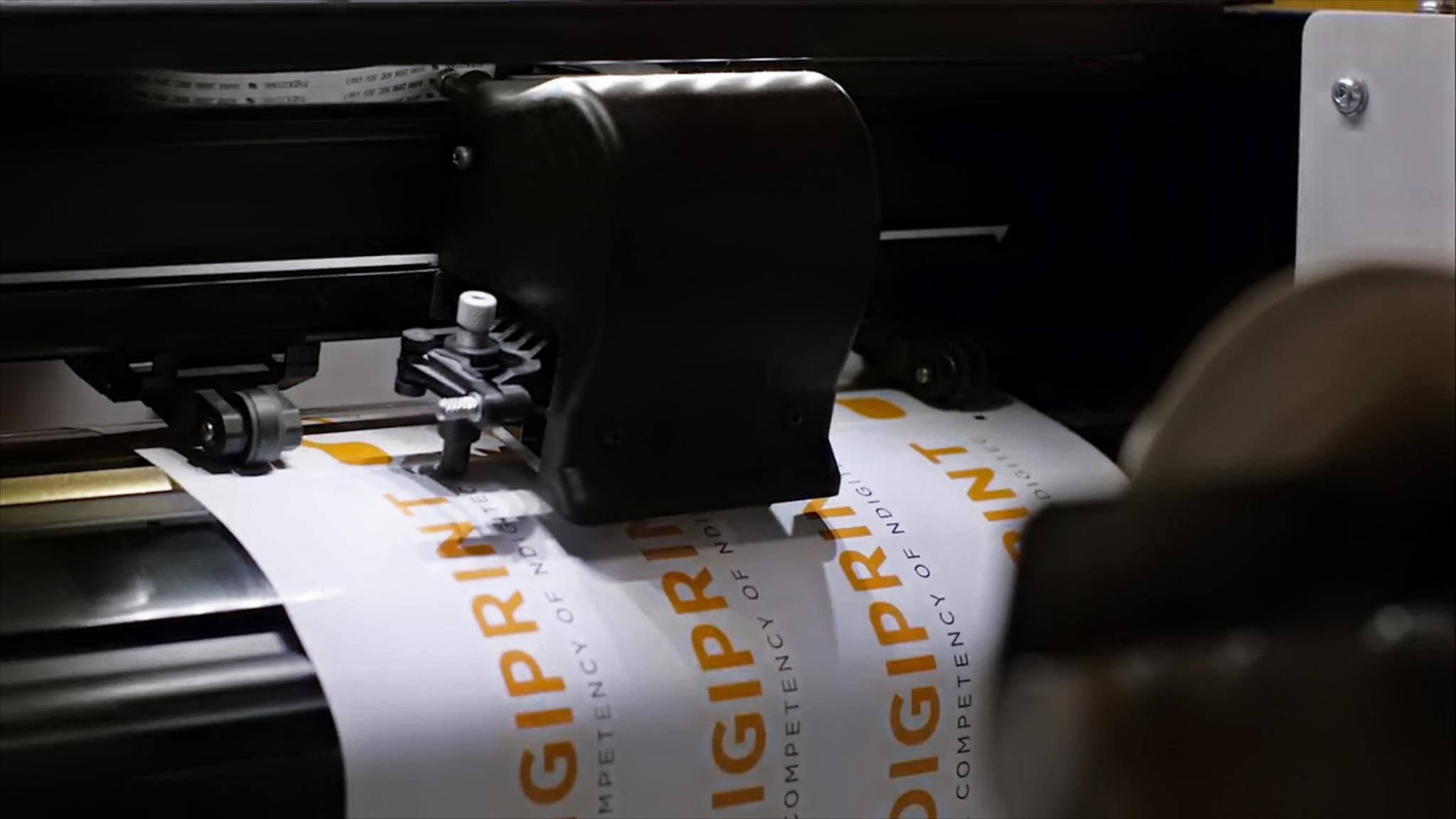 A sneak peek into the NDIGITEC DigiPrint competency