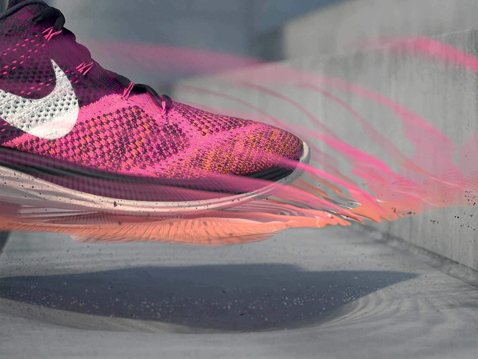 nike-motion-graphics