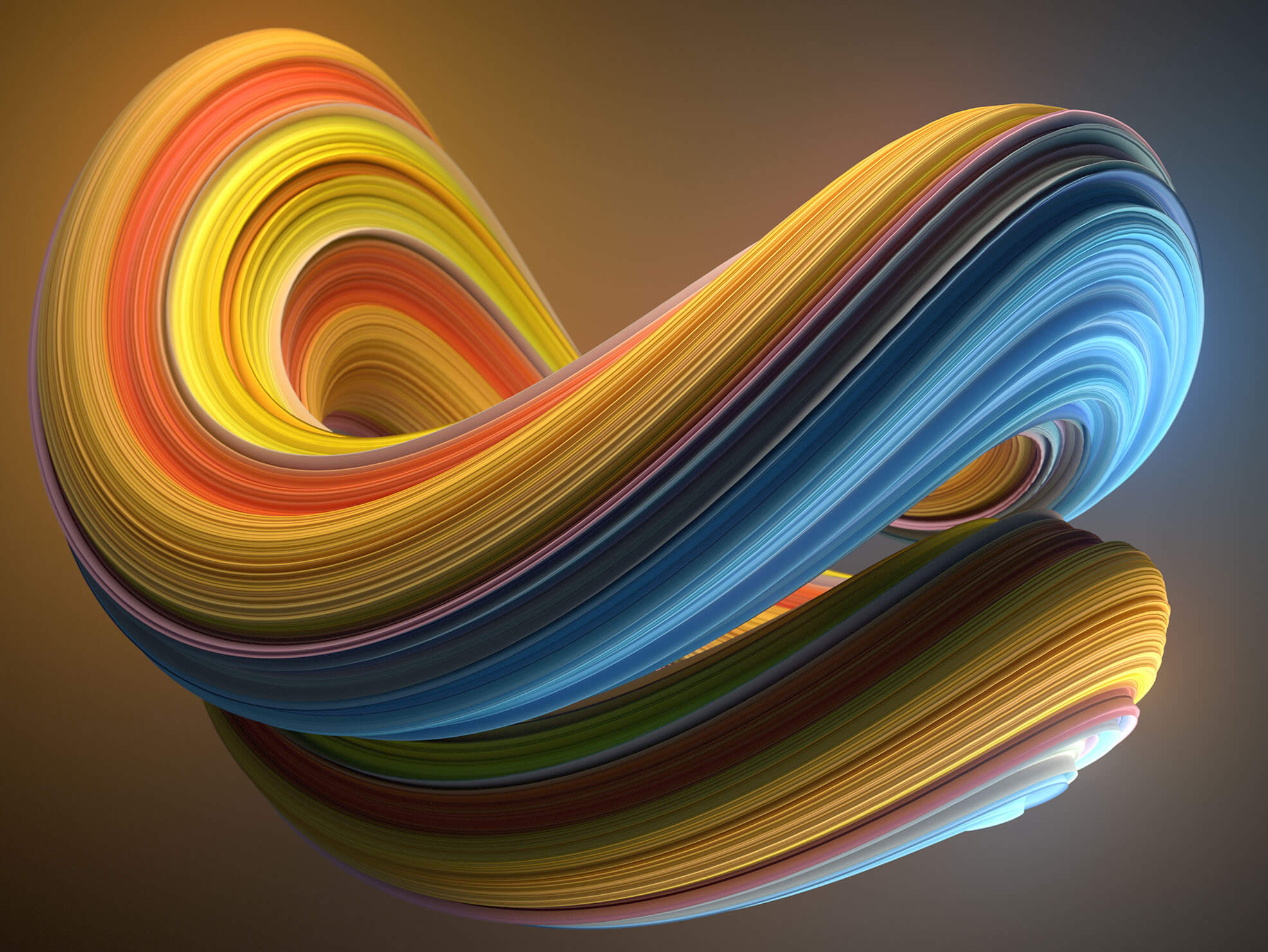 lines-motion-graphics